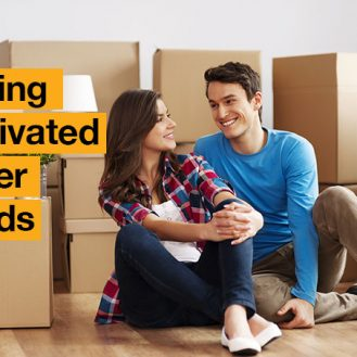 Buying Motivated Seller Leads